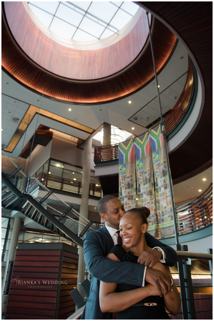 riankas wedding photography e shoot national library south africa phindile _00003