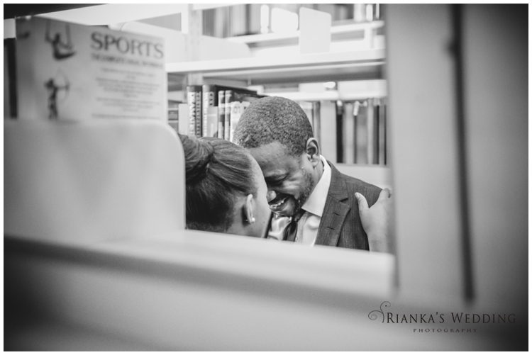 riankas wedding photography e shoot national library south africa phindile _00004