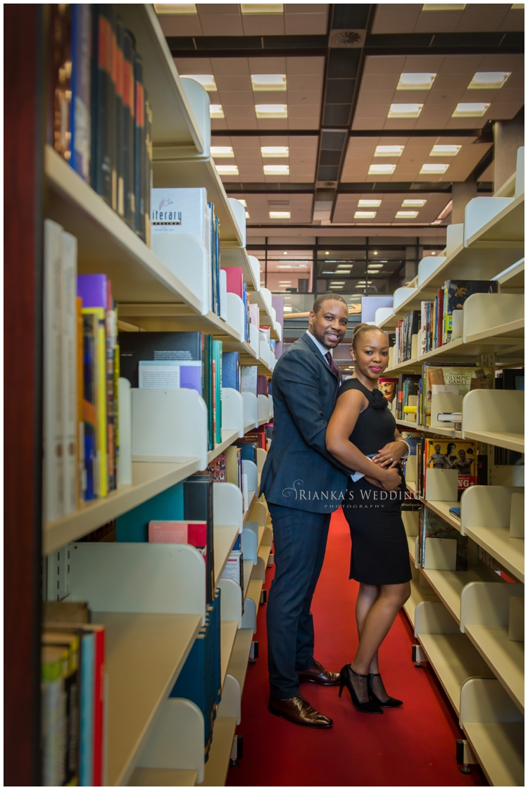 riankas wedding photography e shoot national library south africa phindile _00005