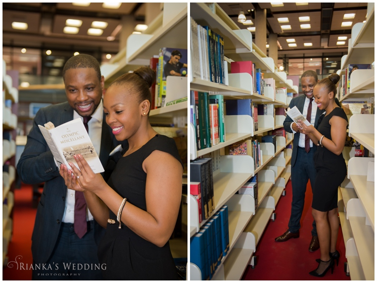 riankas wedding photography e shoot national library south africa phindile _00006