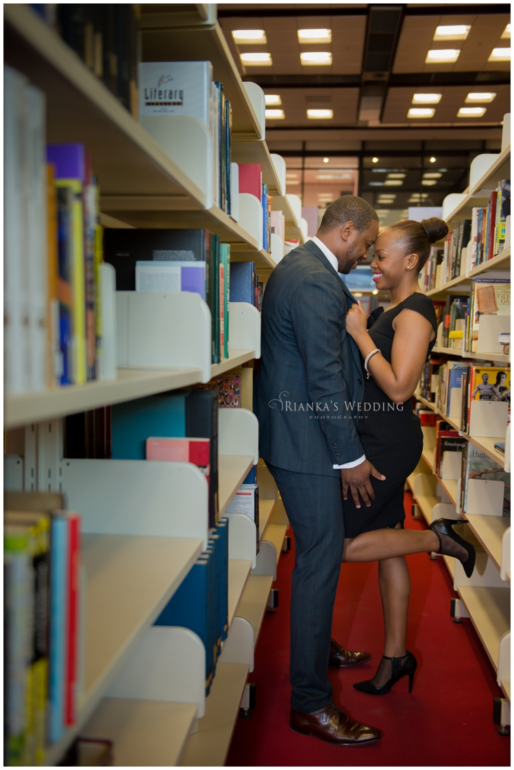 riankas wedding photography e shoot national library south africa phindile _00007