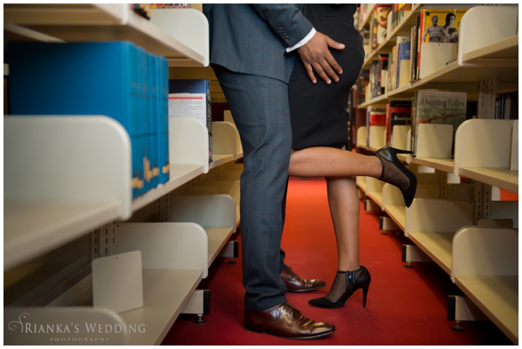 riankas wedding photography e shoot national library south africa phindile _00009