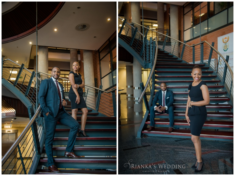 riankas wedding photography e shoot national library south africa phindile _00010