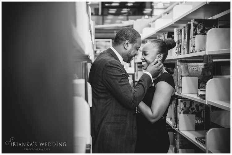 riankas wedding photography e shoot national library south africa phindile _00011