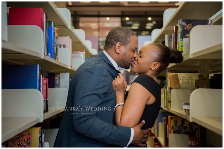 riankas wedding photography e shoot national library south africa phindile _00012