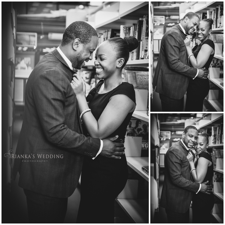 riankas wedding photography e shoot national library south africa phindile _00013