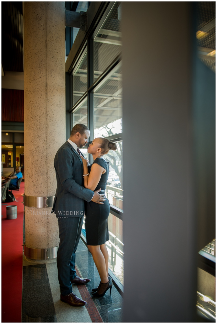 riankas wedding photography e shoot national library south africa phindile _00014