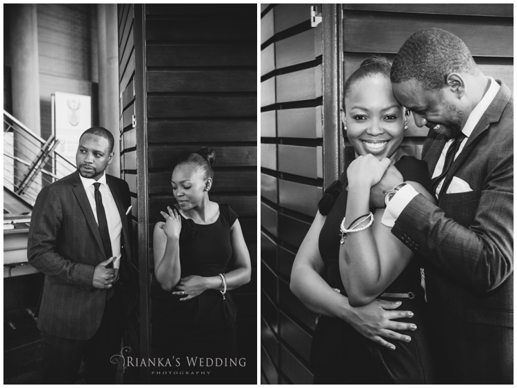 riankas wedding photography e shoot national library south africa phindile _00015
