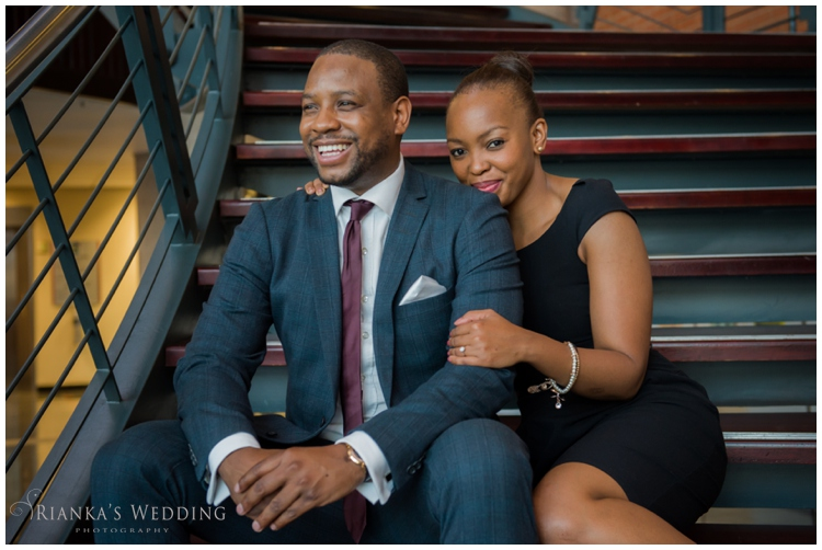 riankas wedding photography e shoot national library south africa phindile _00016
