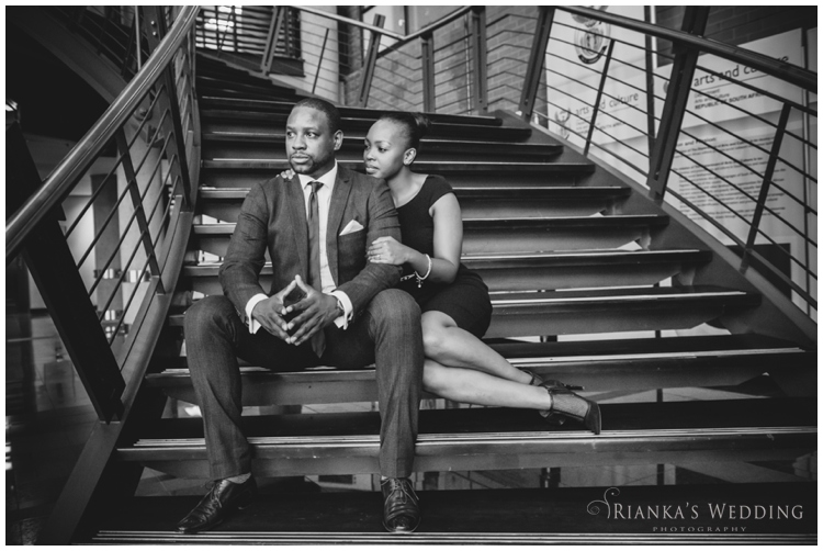 riankas wedding photography e shoot national library south africa phindile _00017