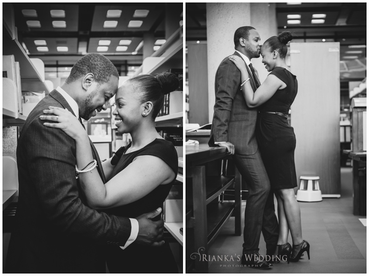 riankas wedding photography e shoot national library south africa phindile _00019