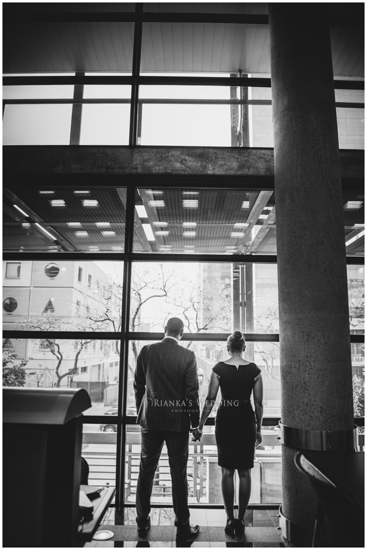 riankas wedding photography e shoot national library south africa phindile _00021