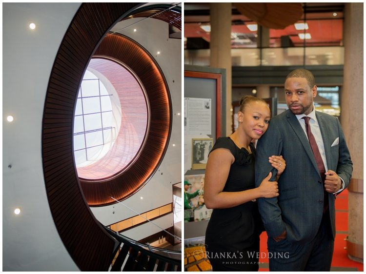 riankas wedding photography e shoot national library south africa phindile _00022
