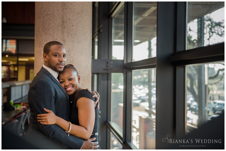 riankas wedding photography e shoot national library south africa phindile _00024