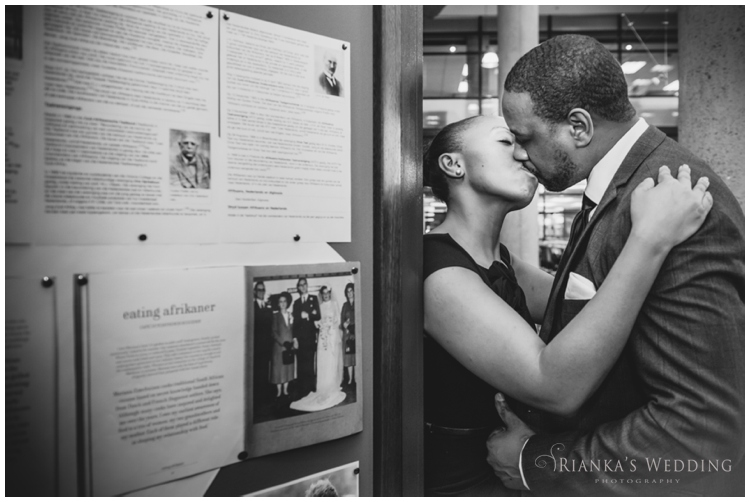 riankas wedding photography e shoot national library south africa phindile _00025