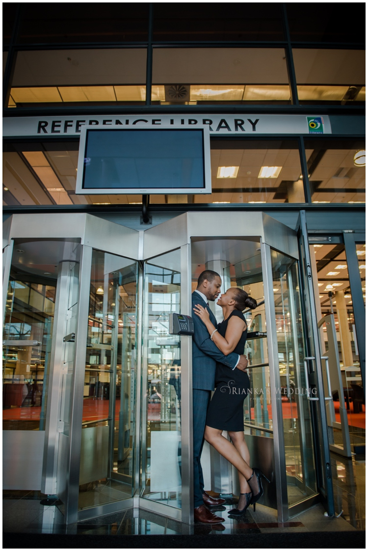 riankas wedding photography e shoot national library south africa phindile _00026