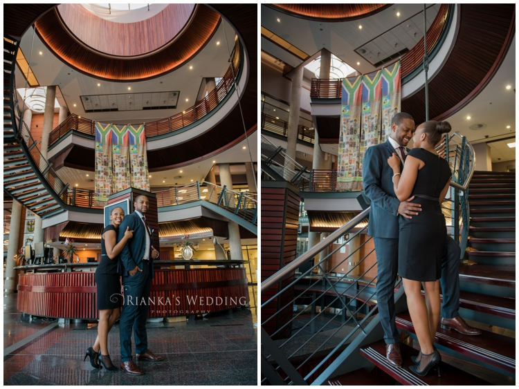 riankas wedding photography e shoot national library south africa phindile _00027