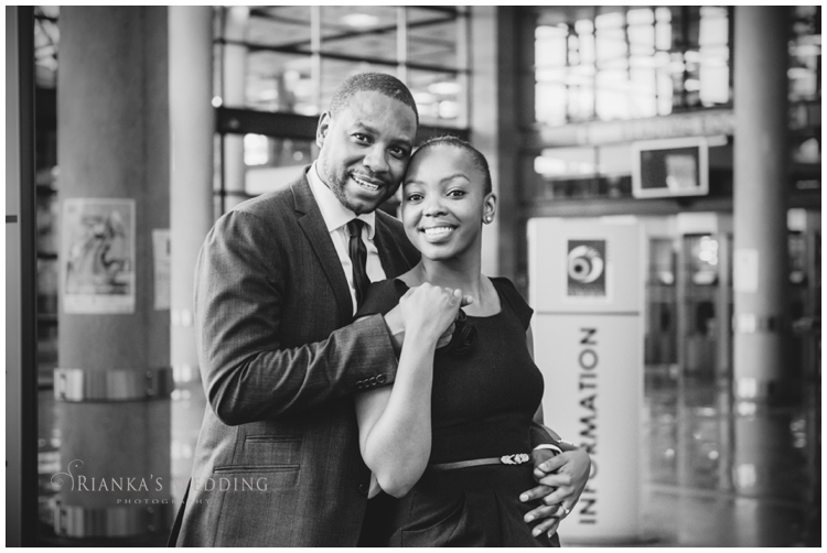 riankas wedding photography e shoot national library south africa phindile _00028