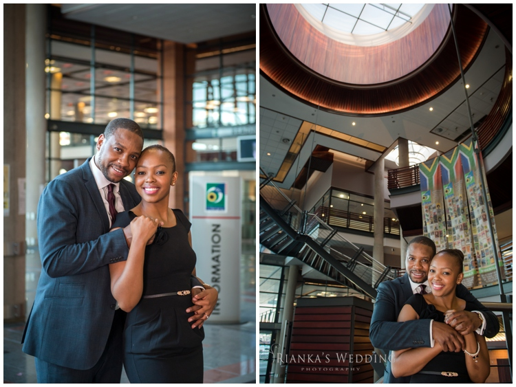 riankas wedding photography e shoot national library south africa phindile _00029