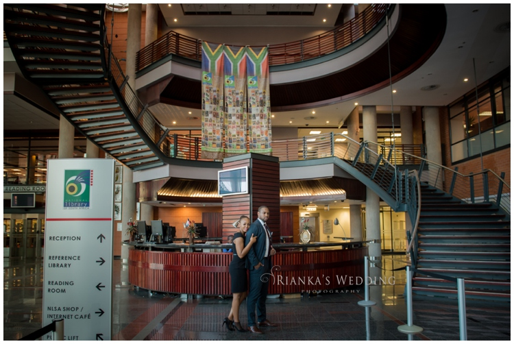 riankas wedding photography e shoot national library south africa phindile _00030