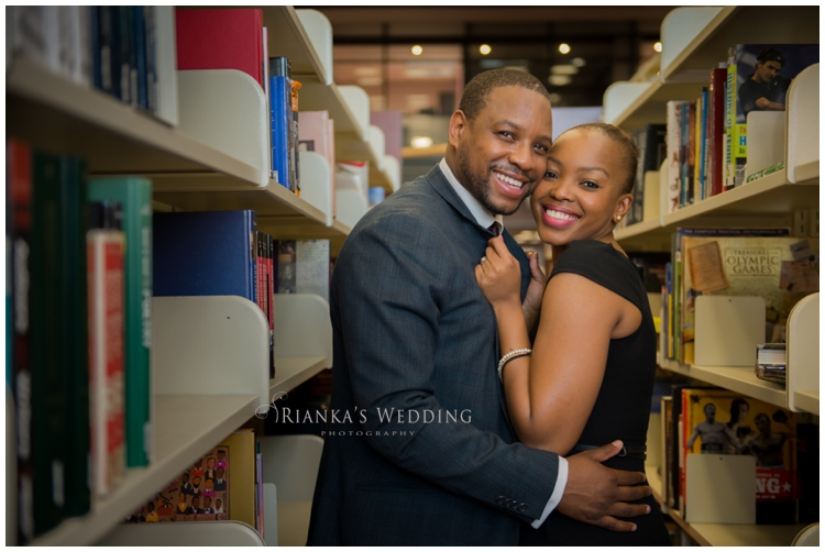 riankas wedding photography e shoot national library south africa phindile _00032