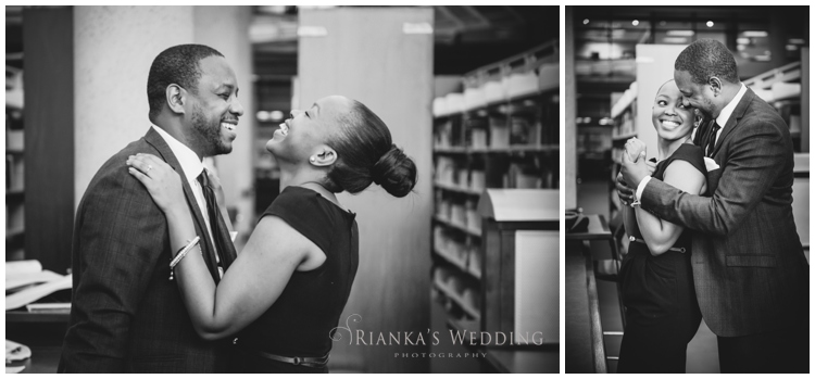 riankas wedding photography e shoot national library south africa phindile _00033