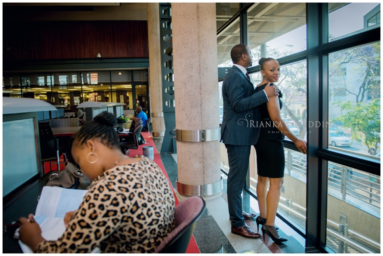 riankas wedding photography e shoot national library south africa phindile _00034