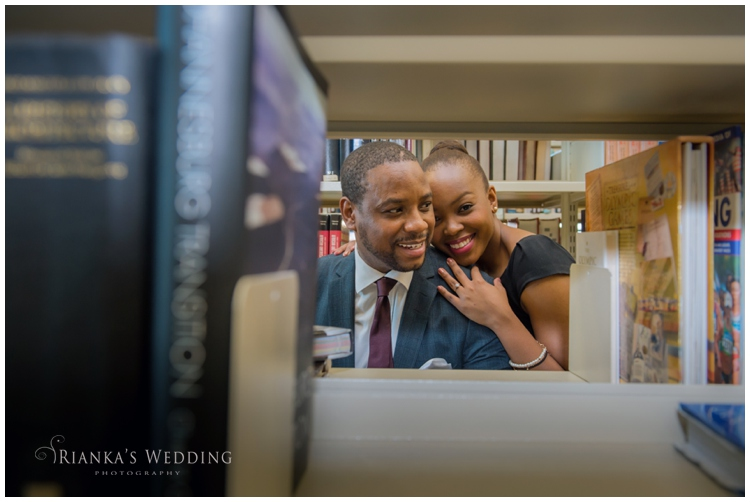 riankas wedding photography e shoot national library south africa phindile _00035