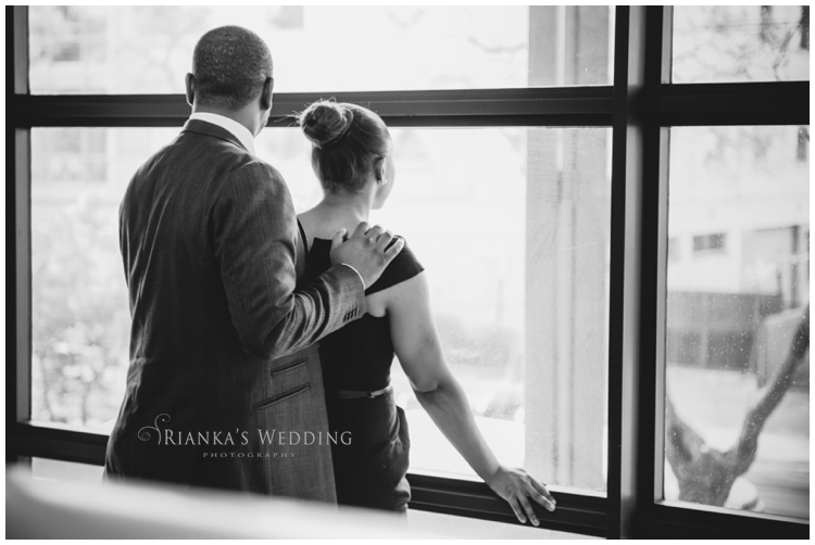 riankas wedding photography e shoot national library south africa phindile _00036