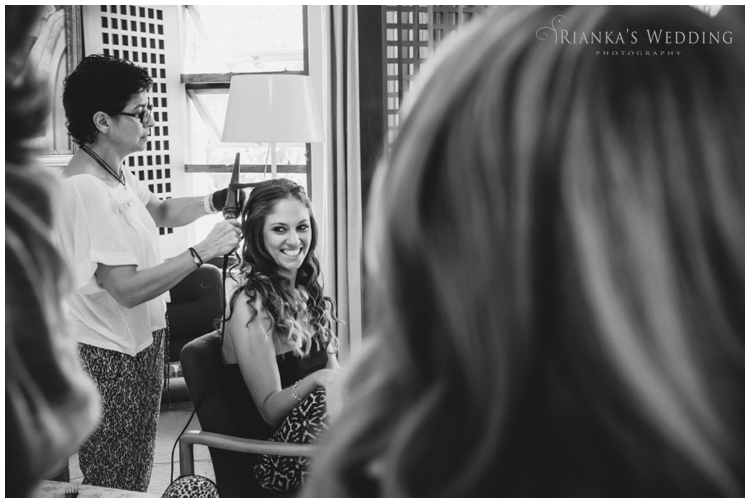 riankas weddings jewish wedding jenna jarren sandton private residence_00009
