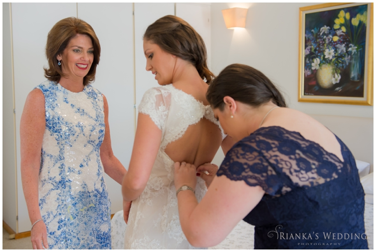 riankas weddings jewish wedding jenna jarren sandton private residence_00013