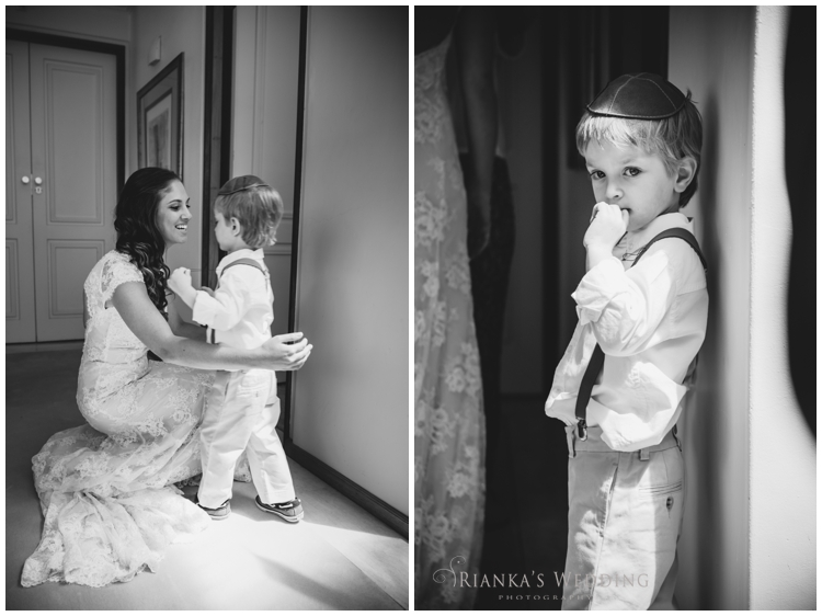 riankas weddings jewish wedding jenna jarren sandton private residence_00021