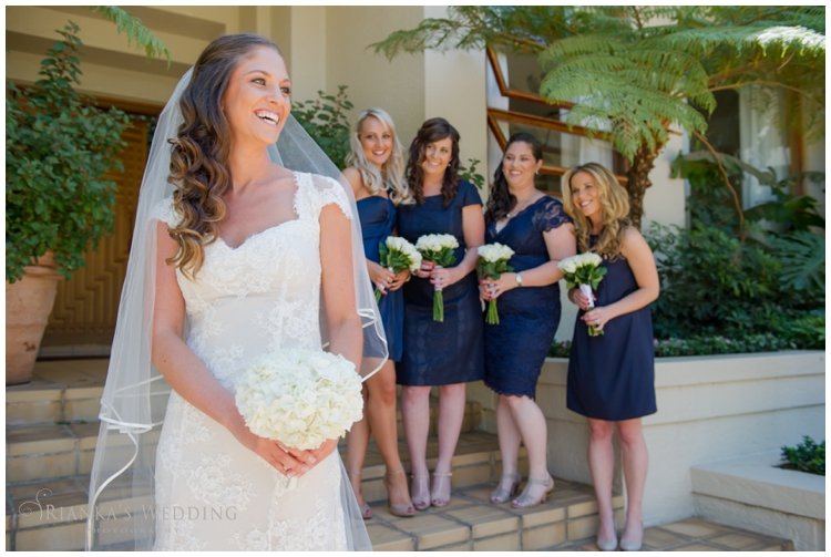 riankas weddings jewish wedding jenna jarren sandton private residence_00024