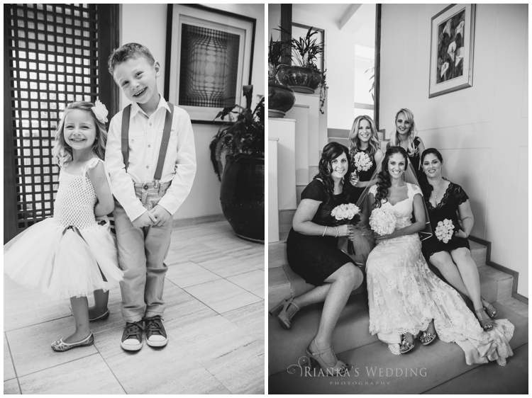 riankas weddings jewish wedding jenna jarren sandton private residence_00027
