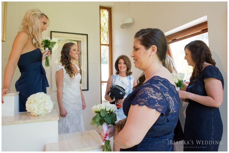 riankas weddings jewish wedding jenna jarren sandton private residence_00029