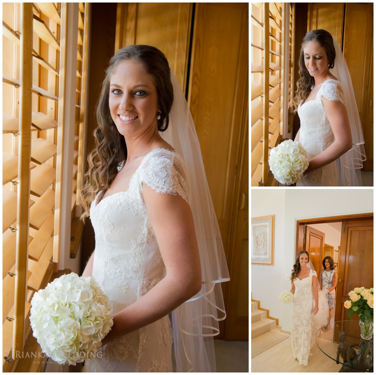 riankas weddings jewish wedding jenna jarren sandton private residence_00031