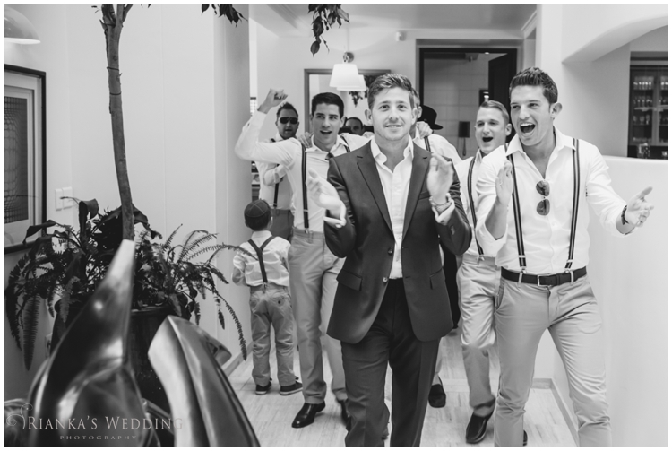riankas weddings jewish wedding jenna jarren sandton private residence_00033