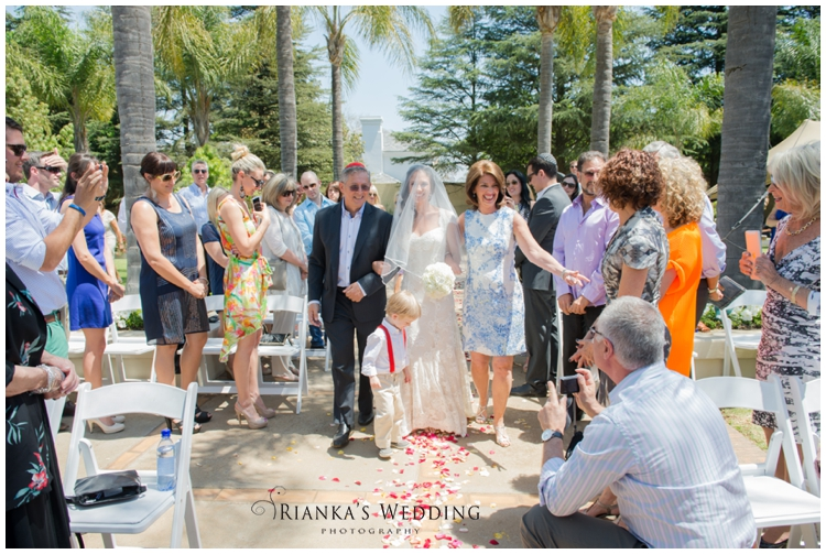 riankas weddings jewish wedding jenna jarren sandton private residence_00044