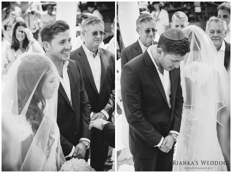 riankas weddings jewish wedding jenna jarren sandton private residence_00047