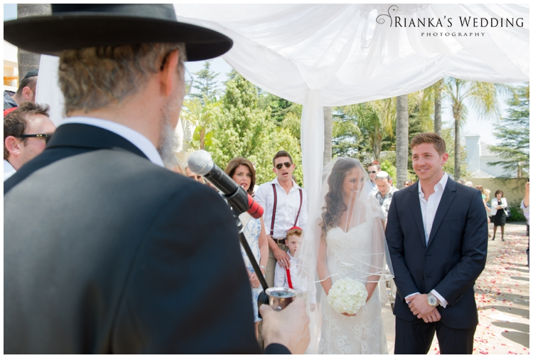 riankas weddings jewish wedding jenna jarren sandton private residence_00051