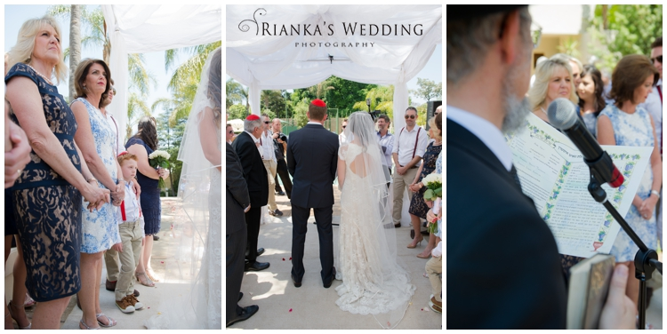 riankas weddings jewish wedding jenna jarren sandton private residence_00058