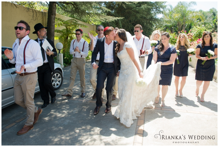 riankas weddings jewish wedding jenna jarren sandton private residence_00069