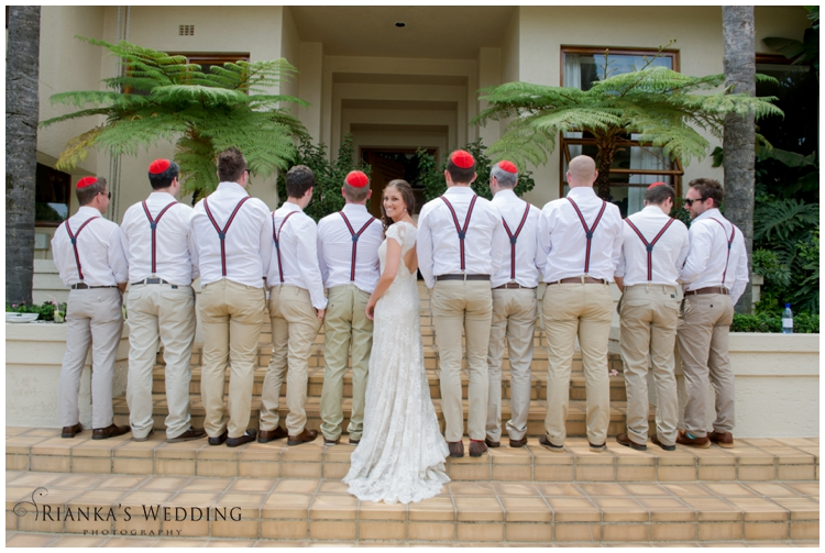 riankas weddings jewish wedding jenna jarren sandton private residence_00071
