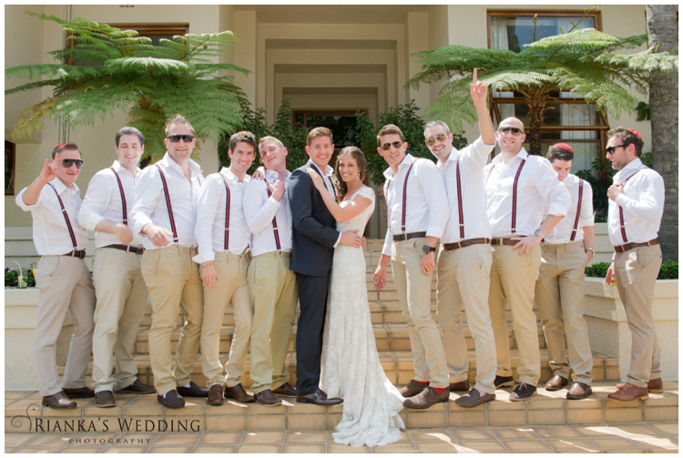 riankas weddings jewish wedding jenna jarren sandton private residence_00072