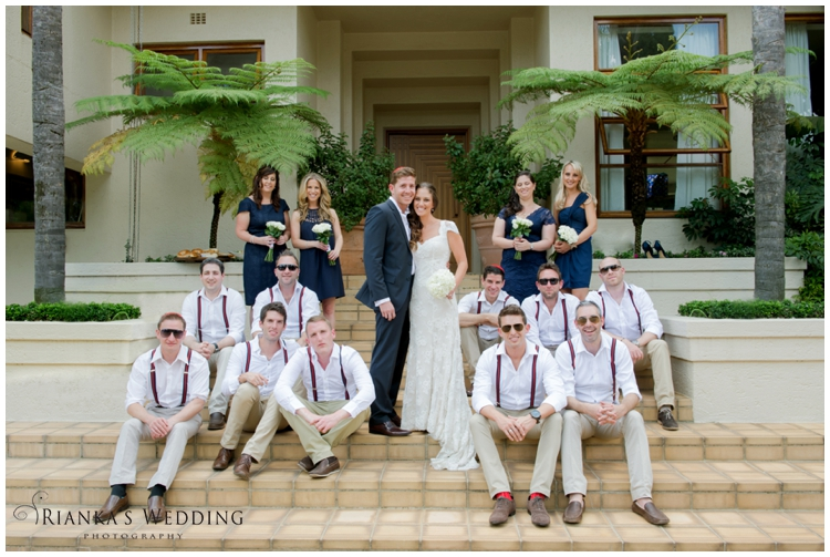 riankas weddings jewish wedding jenna jarren sandton private residence_00073