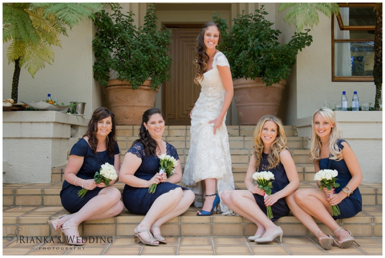 riankas weddings jewish wedding jenna jarren sandton private residence_00075