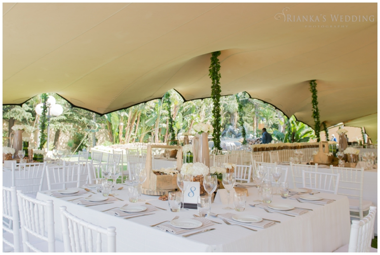 riankas weddings jewish wedding jenna jarren sandton private residence_00076