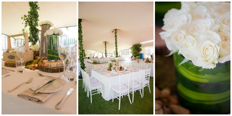 riankas weddings jewish wedding jenna jarren sandton private residence_00078