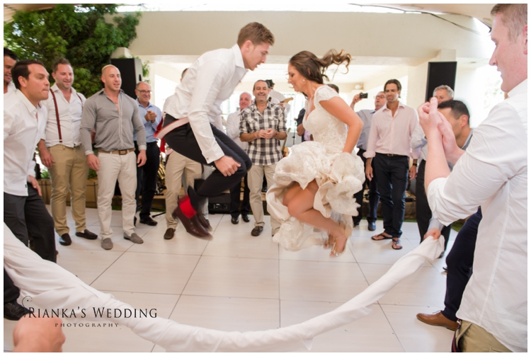riankas weddings jewish wedding jenna jarren sandton private residence_00082
