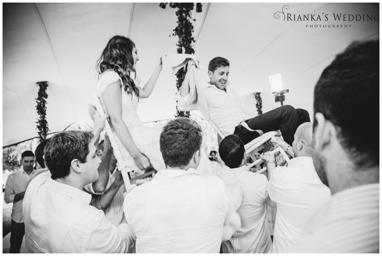 riankas weddings jewish wedding jenna jarren sandton private residence_00084